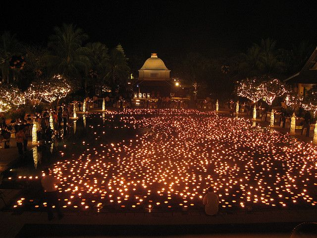 Floating Lights Floating Candles Wedding And Weddings