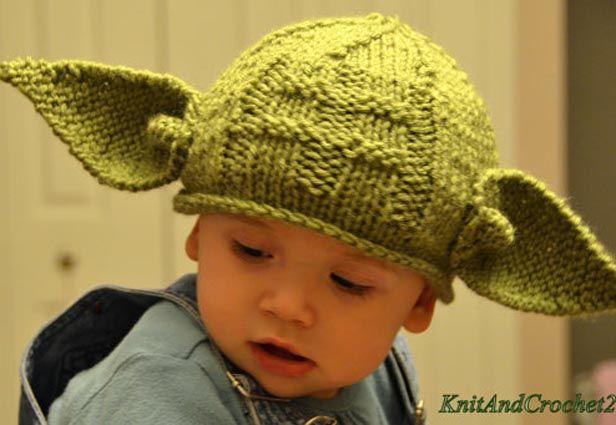 How to Dress Your Baby Like a Geek   Peluches kawaii, Bebe y Tejido