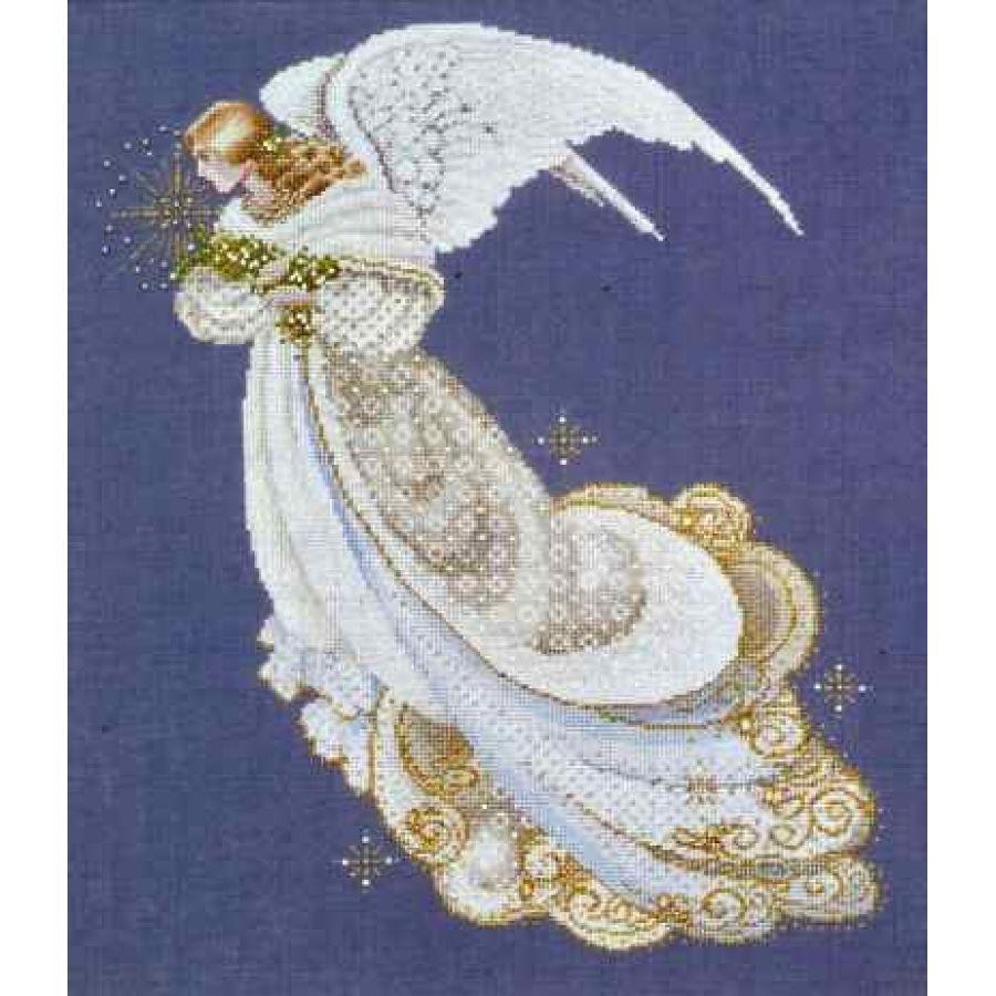 Sale June 2014 Cross Stitch Patterns By Lavender Lace Cross