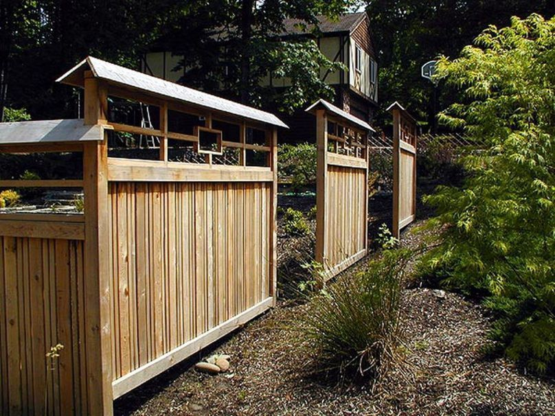63 Beautiful Modern Japanese Garden Landscape Ideas