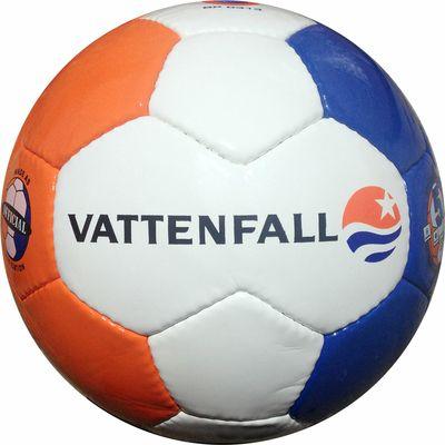 Fußball Bedrucken
