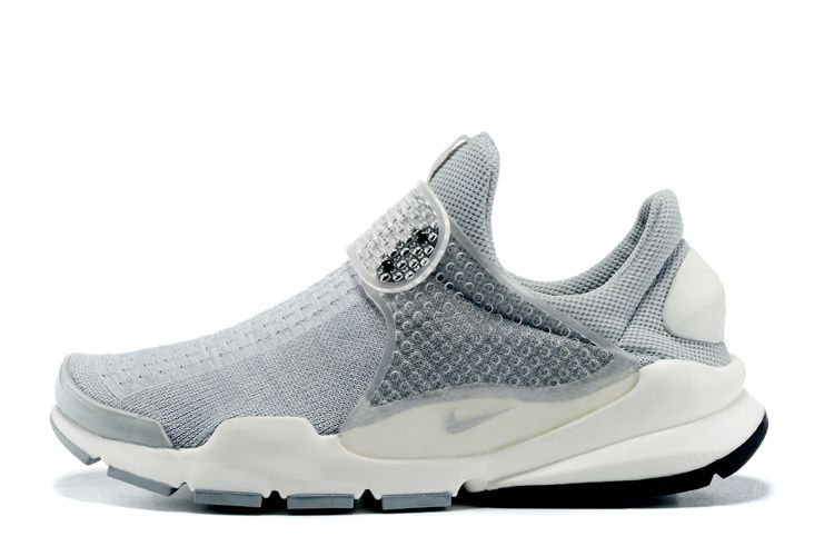 Fragment Design X Nike Sock Dart SP Lode Shoes Classic Nike