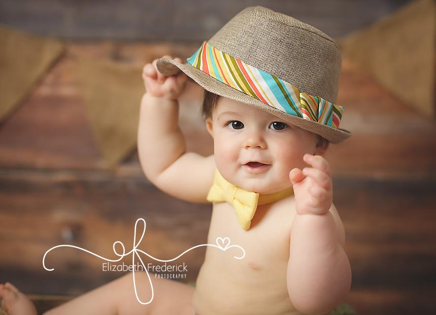 chapéu, estilo
