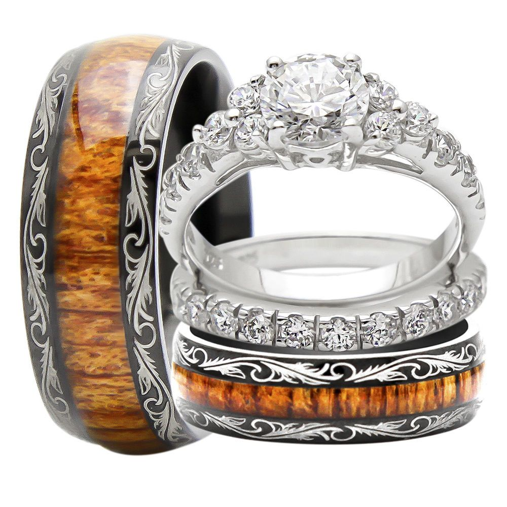 49+ Silver wedding rings prices ideas in 2021