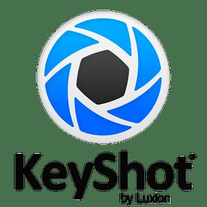 Keyshot Pro 8 0 247 Mac Free Download 12 Dancing Princesses Serial