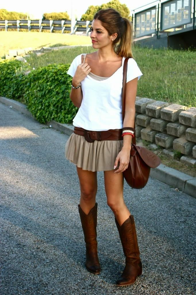Резултат со слика за photos of summer boots and skrts
