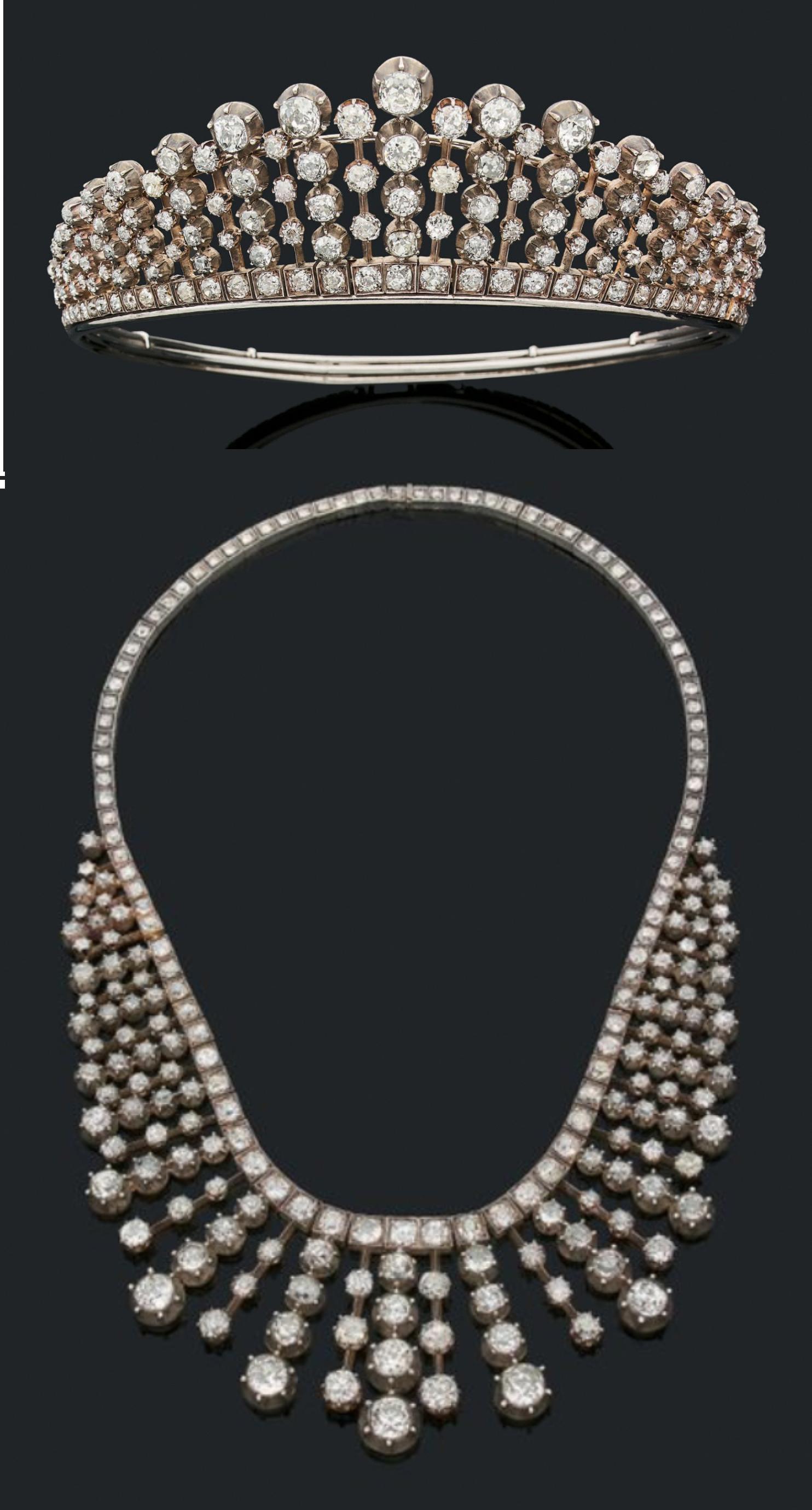 Jewelry Exchange Ca : jewelry, exchange, Jewelry, Exchange