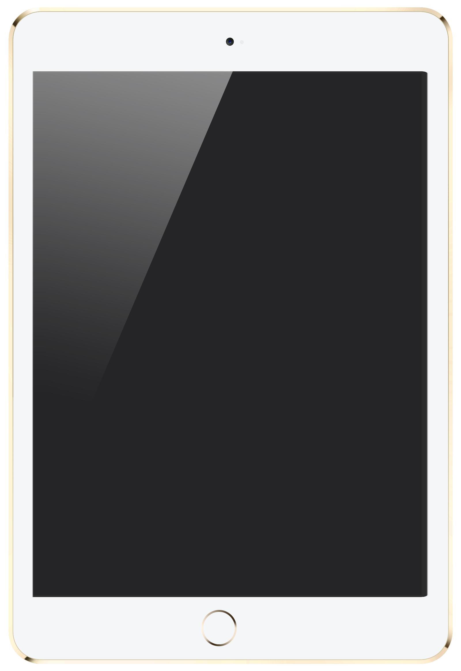 Ipad Air Tablet Png Image Ipad Air Ipad Tablet