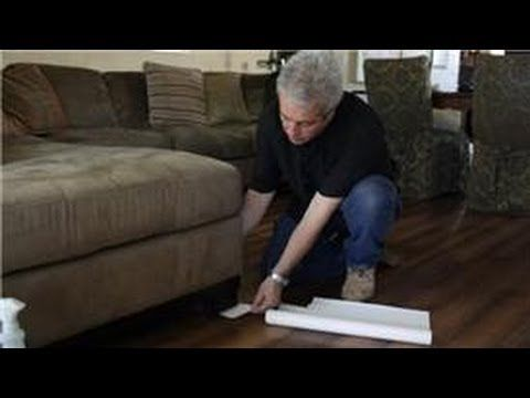 Hardwood Floors How To Stop Couches From Sliding On Hardwood