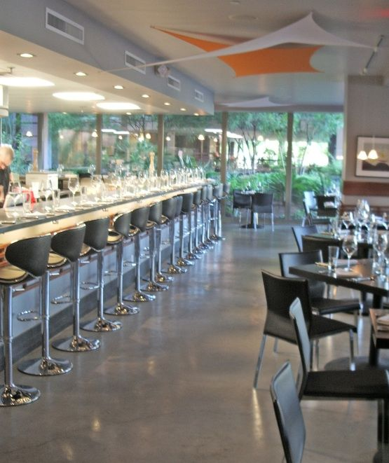 Posh Restaurant In Scottsdale Pricey But Worth Every Penny