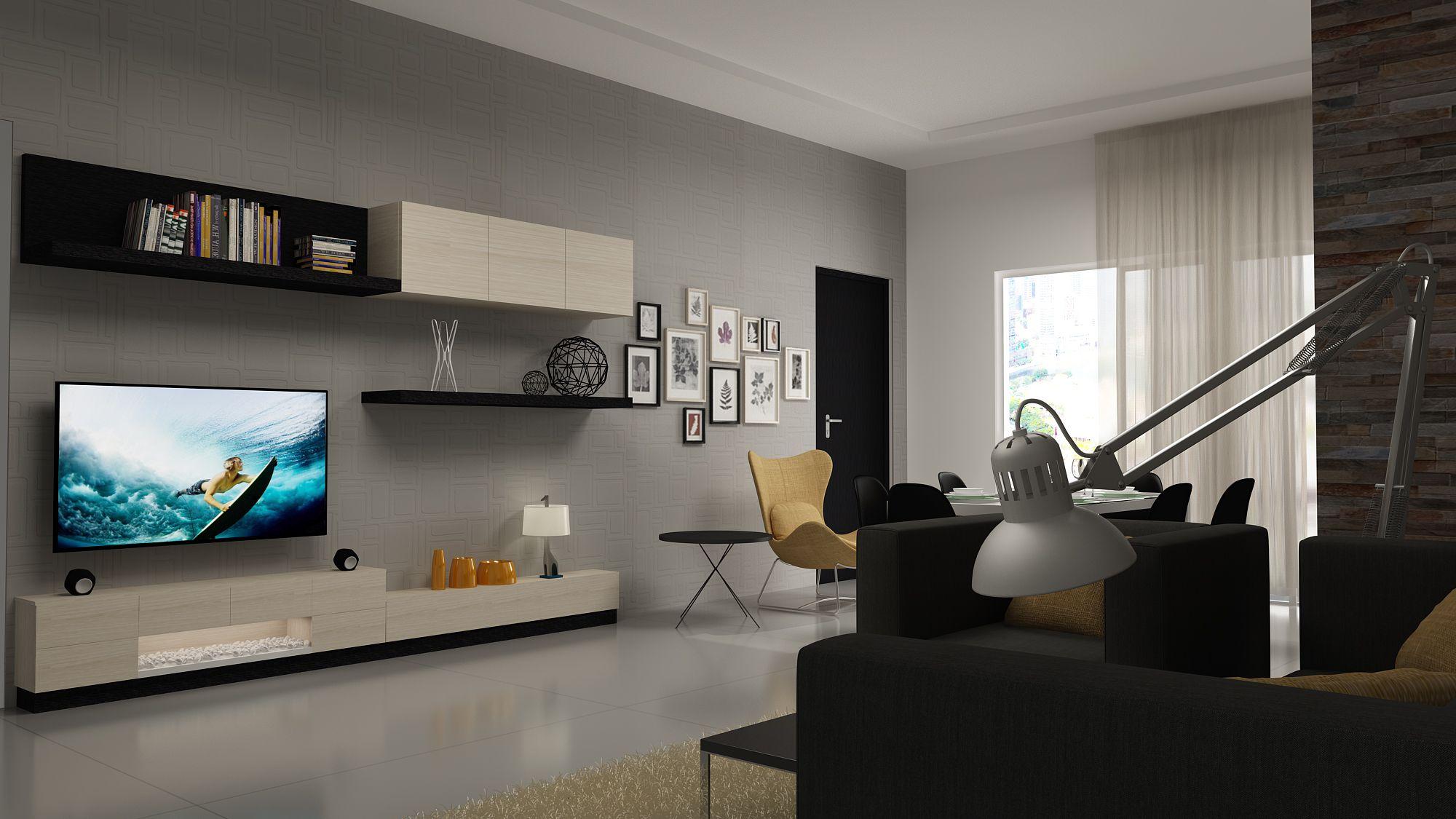 top 10 interior design firms in bangalore
