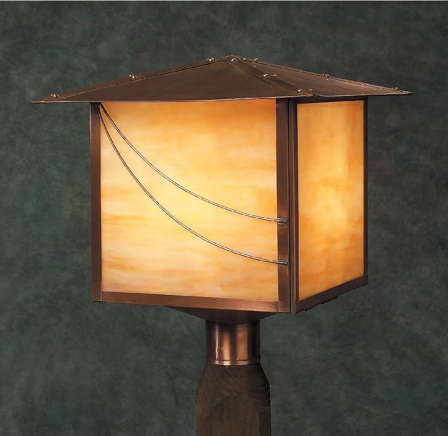Arts Crafts Lighting Light Crafts Mission Style Lighting Mission Style Homes