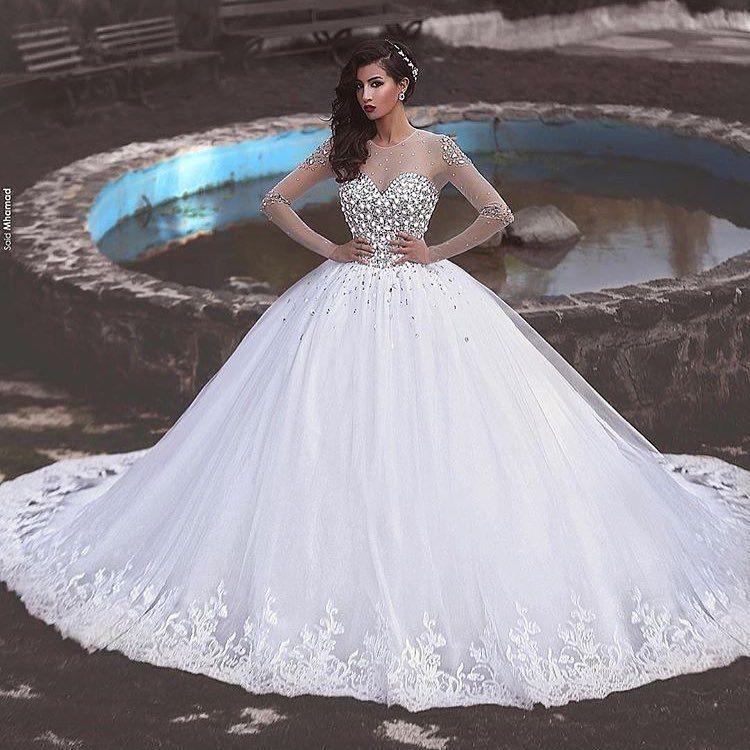 Cr Saidmhamadphotography FUNNY MEME MAKEUP Muslim Wedding DressesPrincess