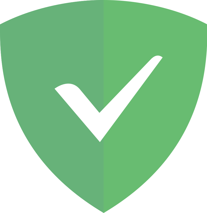 Adguard Premium 7 4 Nightly 11 Patch Is A Unique Desktop Program That Has All The Features Necessary For The Best Web Experien Ad Block Safe Internet Video Ads