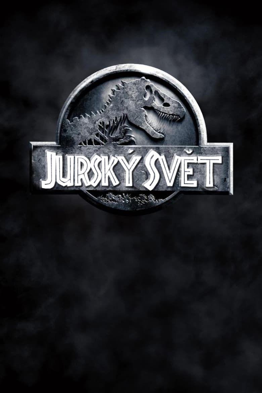 Jurassic World Sci Fi Movies Hollywood Youtube