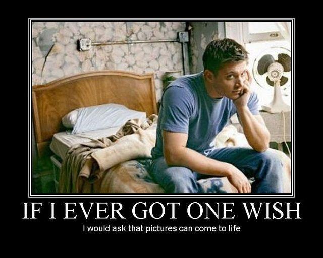 Dean-Winchester-dean-winchester-6170535-750-600, via Flickr.