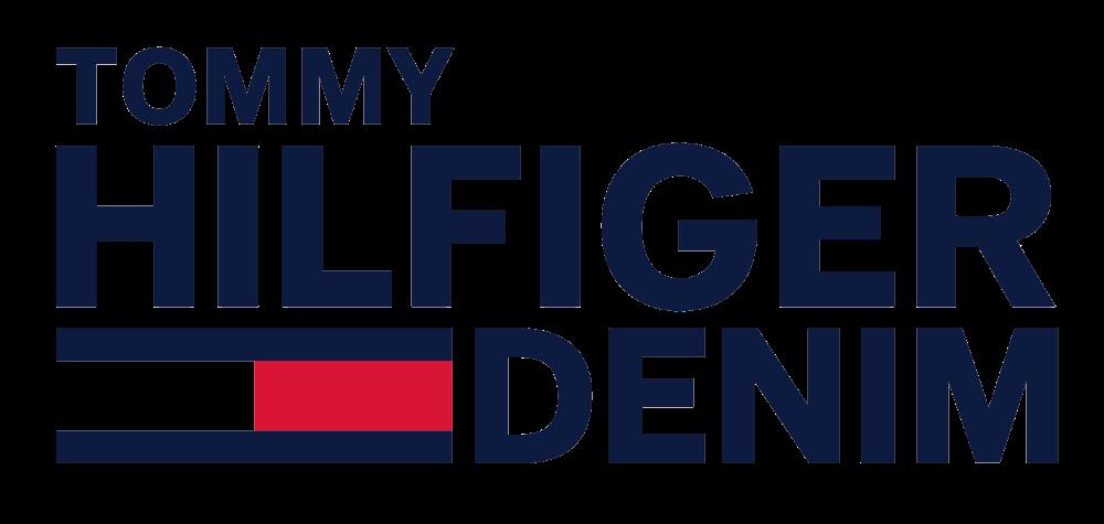 Tommy Hilfiger Logo Png Tommy Hilfiger Logo Png Free Pic Hilfiger Denim Clothing Brand Logos Tommy Hilfiger