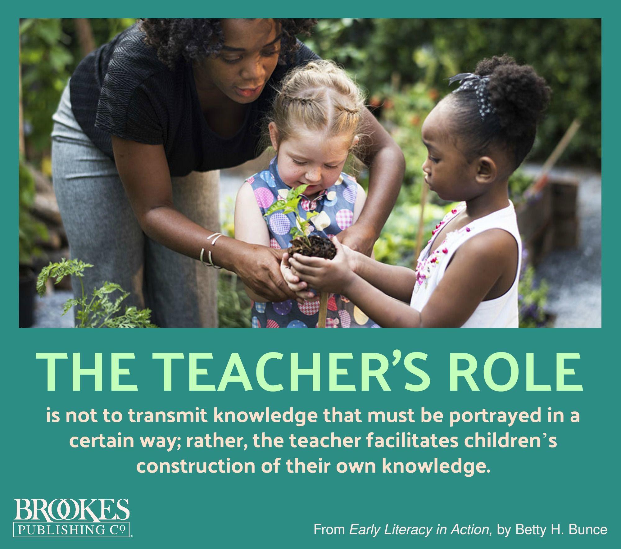 Image result for teacher facilitates