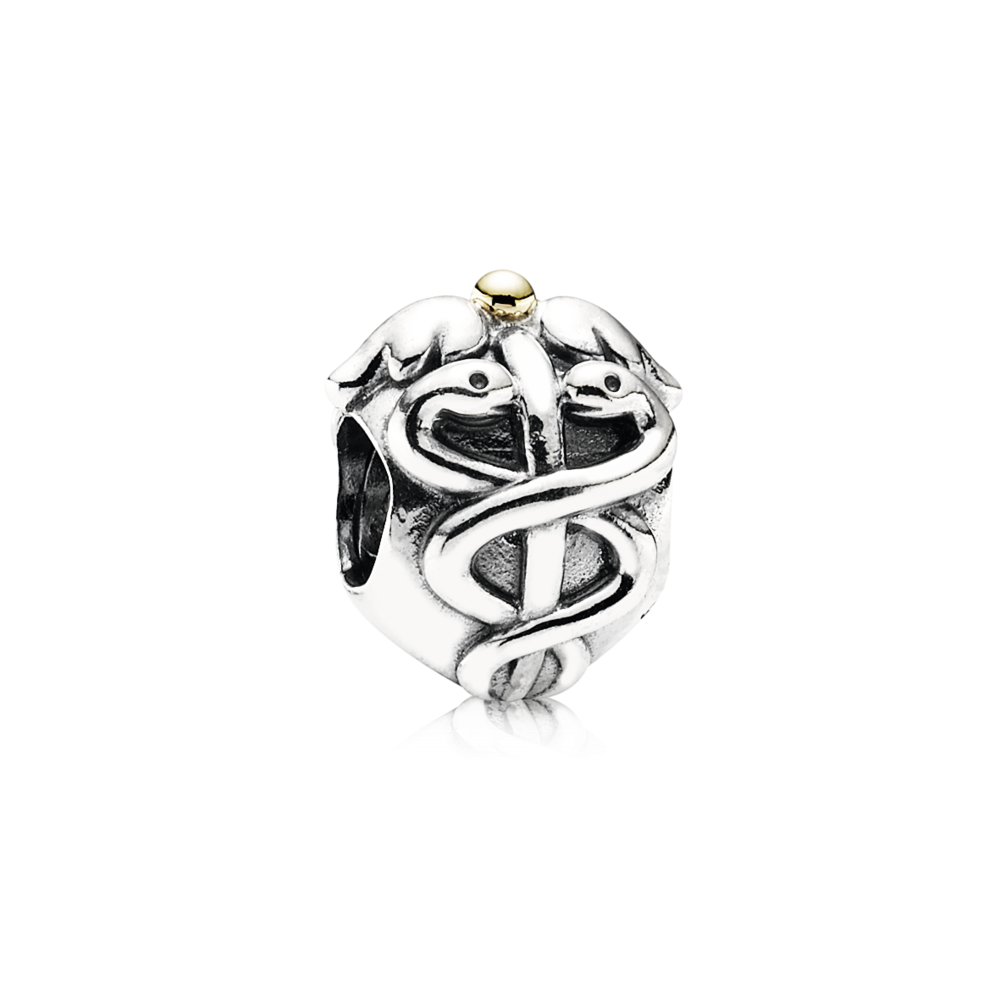 Pandora Life Saver Medical Emblem Charm Want In 2018 Pinterest