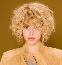 """Résultat de recherche d'images pour """"coiffure cheveux  frisés"""""""