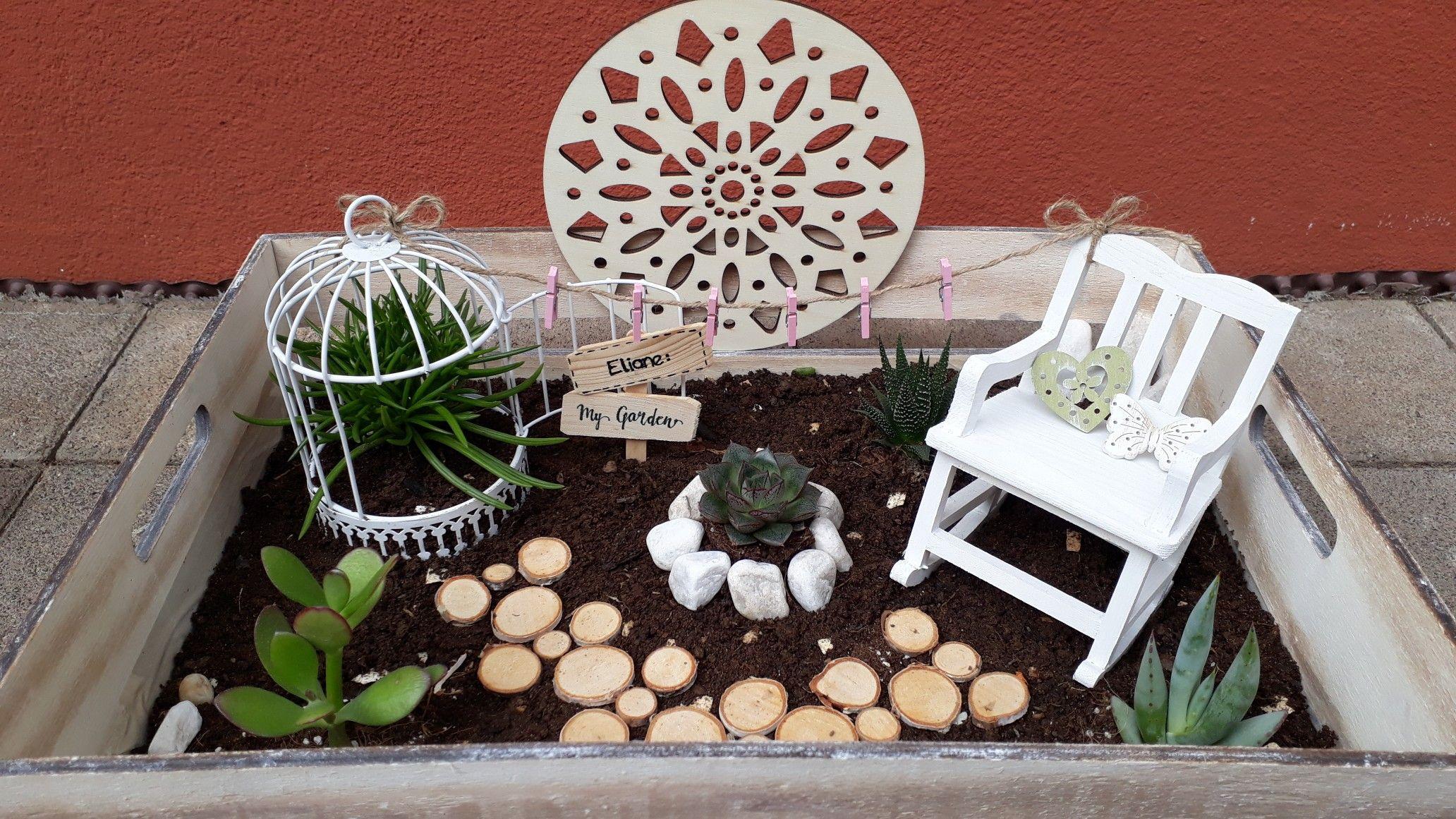 My Garden Geburtstag Geschenke Geschenke Zum Geburtstag Geschenke Karten Basteln