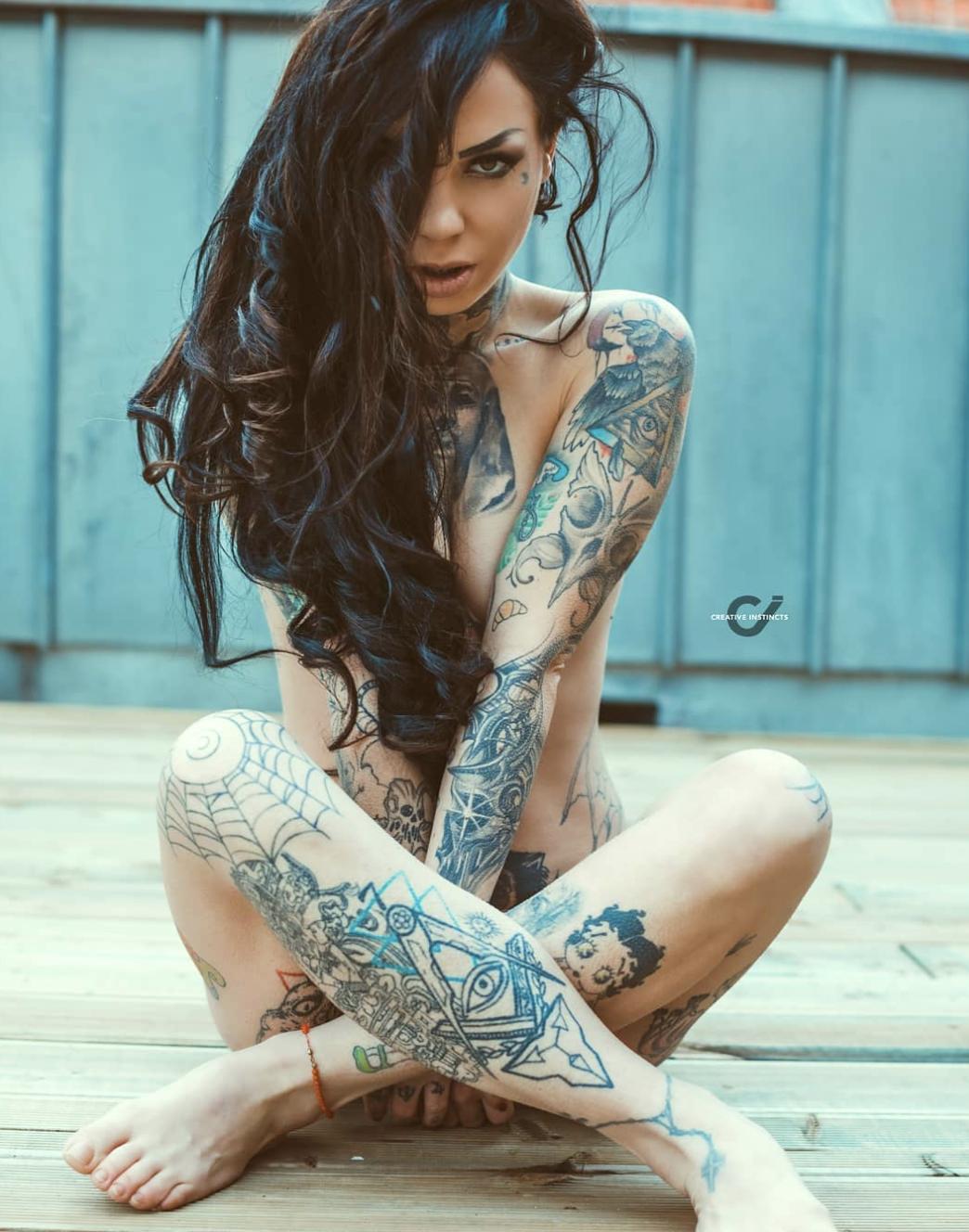 Beautiful mexian women with big tits nude
