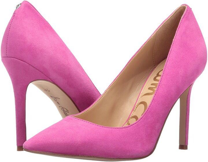 4c6e49df9682 Sam Edelman - Hazel Women s Shoes