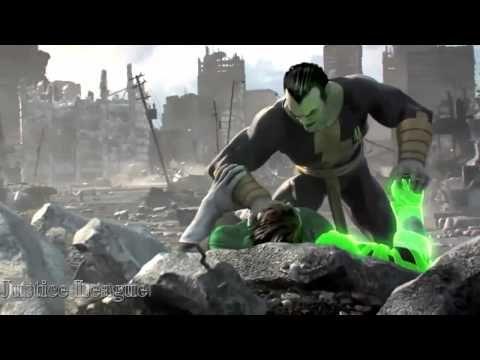 #Justice #League #Video #Fan #Art. (Justice League Trailer 2012 Full HD) By: Marvel. (THE * 5 * STÅR * ÅWARD * OF: * AW YEAH, IT'S MAJOR ÅWESOMENESS!!!™)[THANK U 4 PINNING!!!<·><]<©>ÅÅÅ+(OB4E)