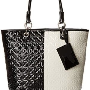 Nine West Paxton Tote
