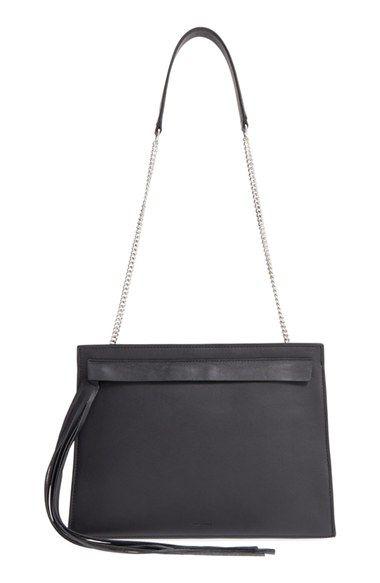 ALLSAINTS 'Kyo' Shoulder Bag