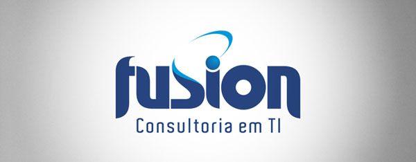 Creative Logo Designs for Inspiration - 2 #branding ...