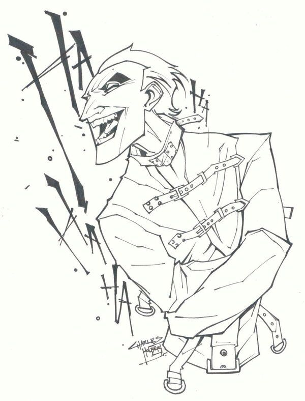 Straight jacket   Drawings in 2019   Jacket drawing ...