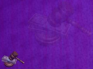 Download free finance law powerpoint templates and backgrounds for download free finance law powerpoint templates and backgrounds for law powerpoint presentations free legalppt toneelgroepblik Gallery