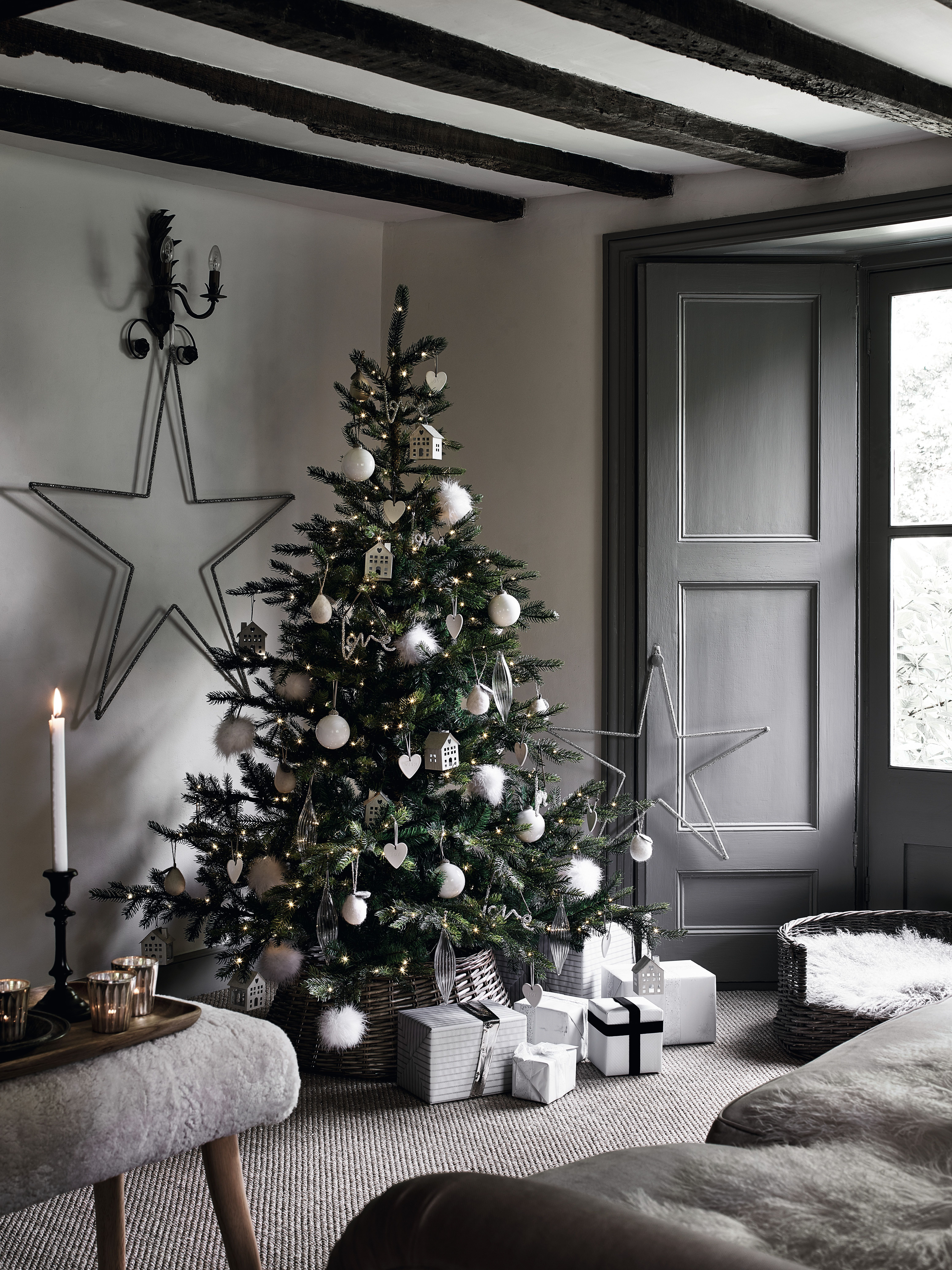 Photo of Create the perfect tree