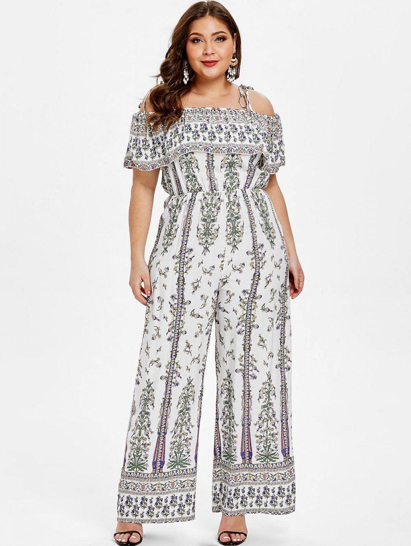 8b27228df5 Long Sleeve White Blue Womens Oxford Shirts Tops   Women's Fashion ...