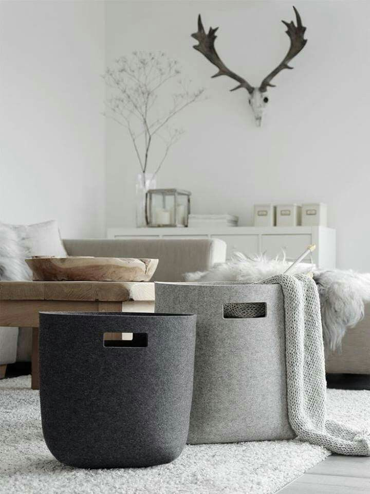 Pin by Dedi Stoof on accessoires | Pinterest | Interiors