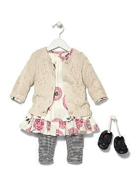 Baby Clothing Baby Girl Clothing We Outfits Gap Little Ones