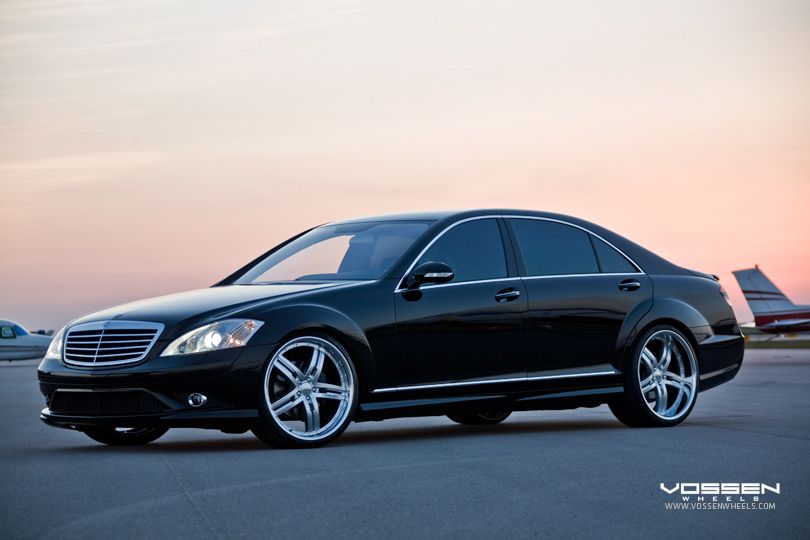 Pin By Jafari Bowden On Automobiles Mercedes Benz S550 Luxury Cars Mercedes Mercedes Benz