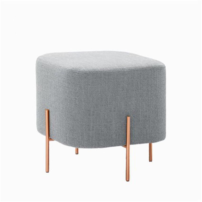 Cheap Stools Ottomans Buy Directly From China Suppliers European Style Square Low Stool Linen Fabri Cheap Living Room Furniture Living Room Stools Furniture