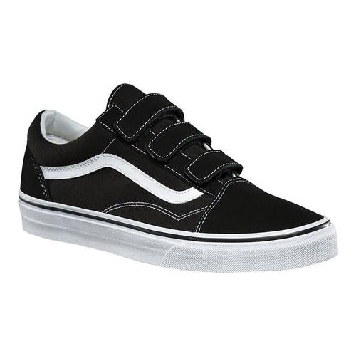 Vans Old Skool V Sneaker | Sneakers, Vans shoes kids, Vans suede