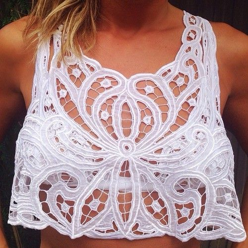 LOVELACE. white all that remains hand cut lace amazingness.  http://www.desordrestore.com
