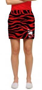 85c795c87 Hello KittyⓇ in Red Tarzan-SK - www.LoudmouthGolf.com | Hello Kitty ...