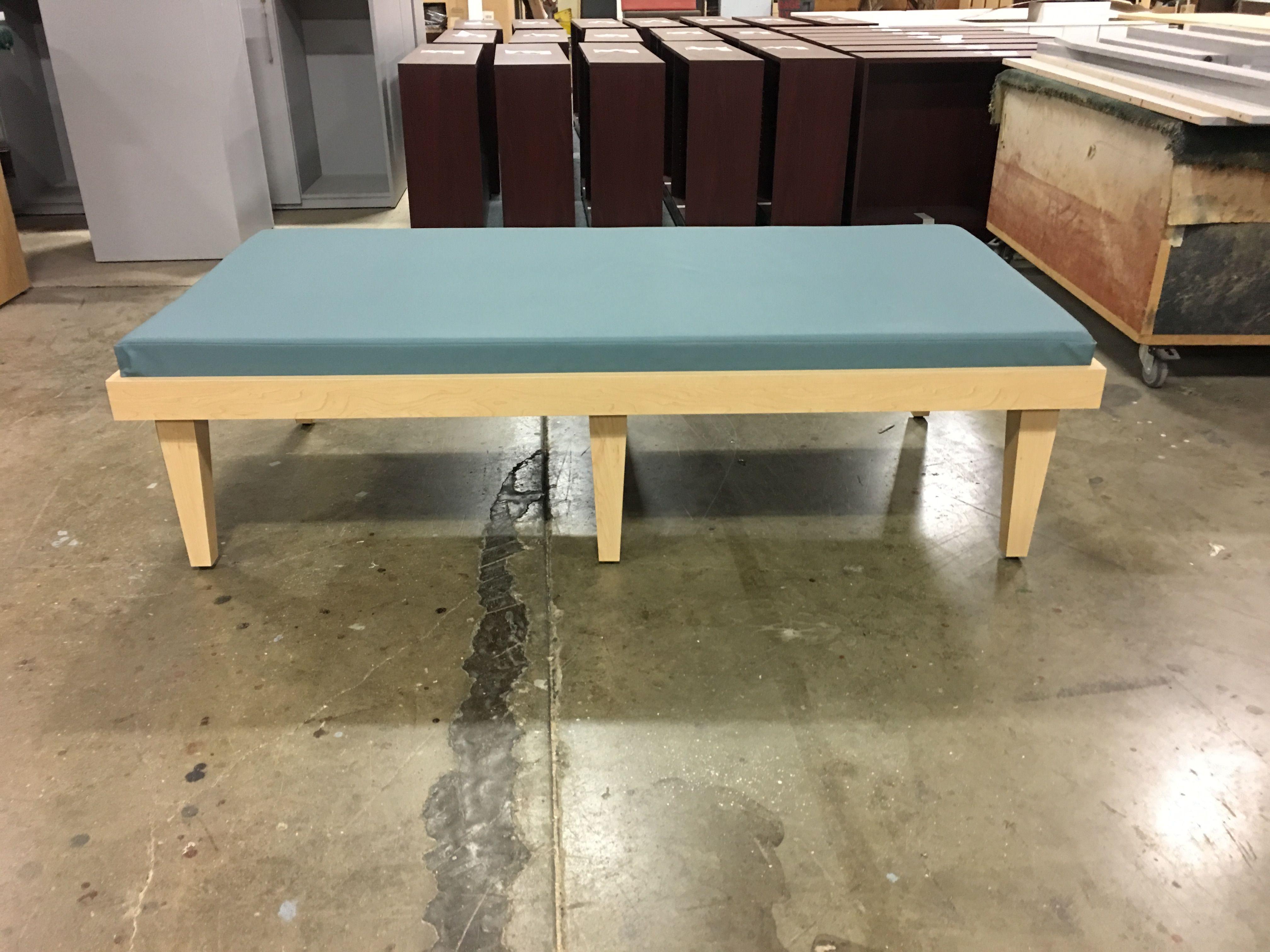 Pingavco On Custom Furniture  Pinterest  Custom Furniture Delectable Custom Dining Room Tables Decorating Design