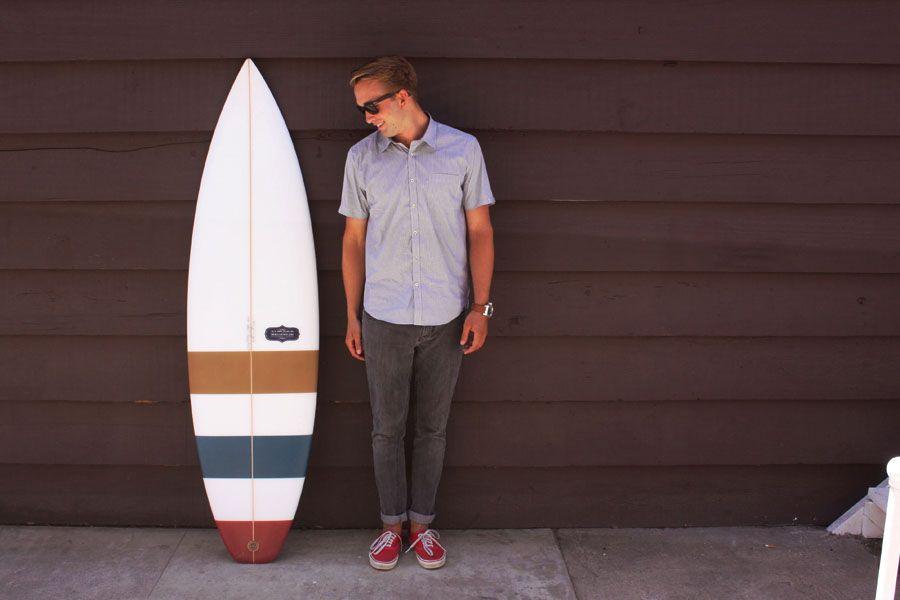 # Almond. Surfboards. Designs. Board.