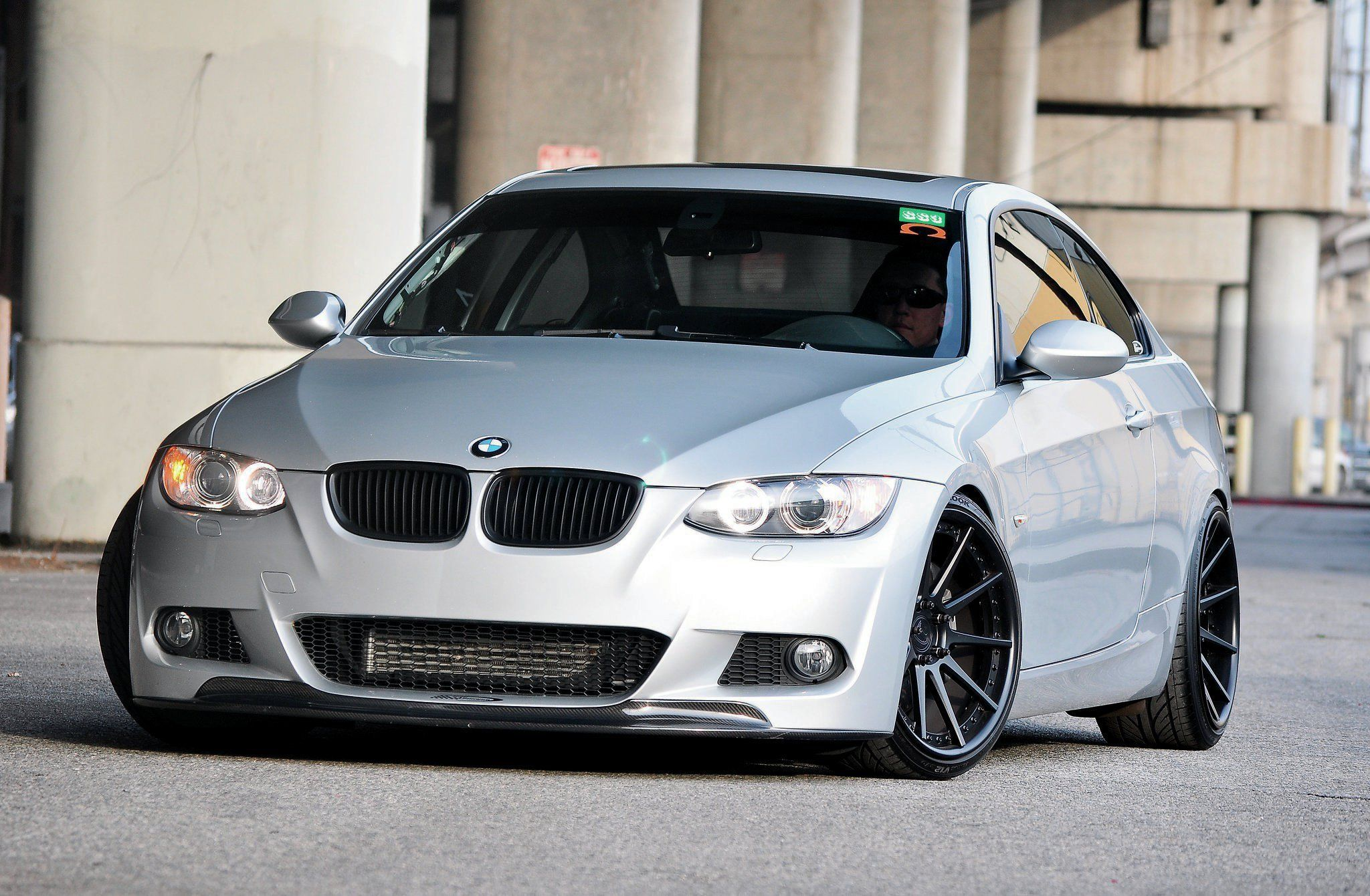 those wheels though bmws pinterest bmw wheels and cars. Black Bedroom Furniture Sets. Home Design Ideas