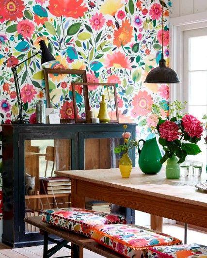 A casa da Frida Kahlo na sua casa
