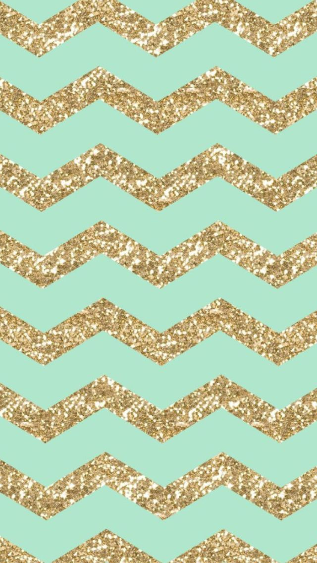 Cute Teal And Gold Wallpaper For Ipod 6 Ipod Wallpaper Teal And Gold Wallpaper Gold Wallpaper