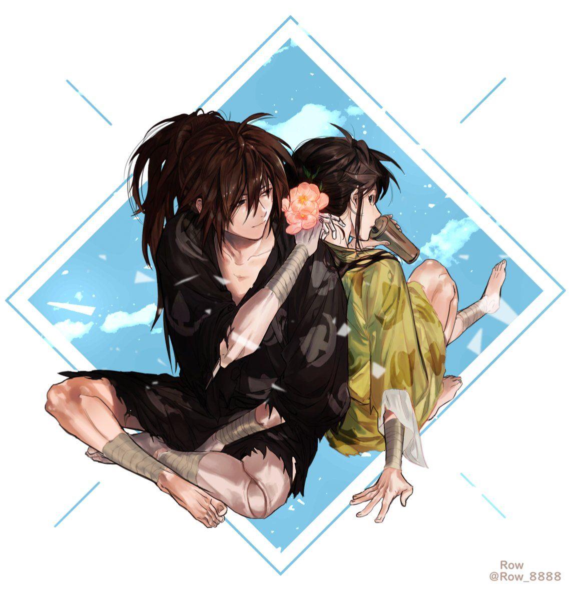 ทวิตเตอร์ Anime, Anime hands, Anime art