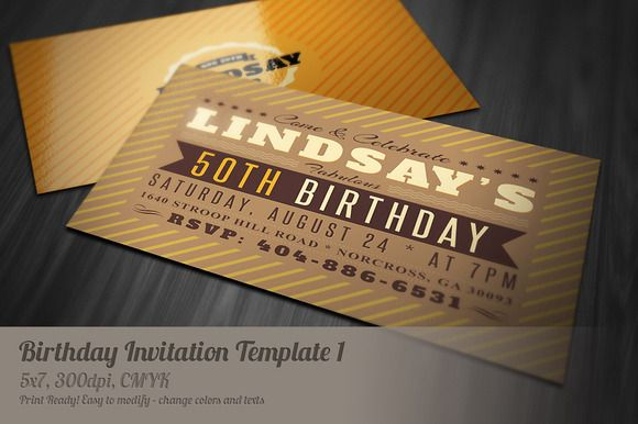 party business card - Google Search Business Cards Pinterest - business invitations templates