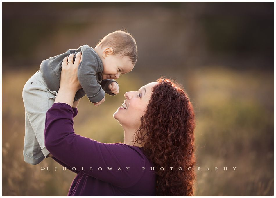 Photography · las vegas family photographer las vegas child and baby photography the p